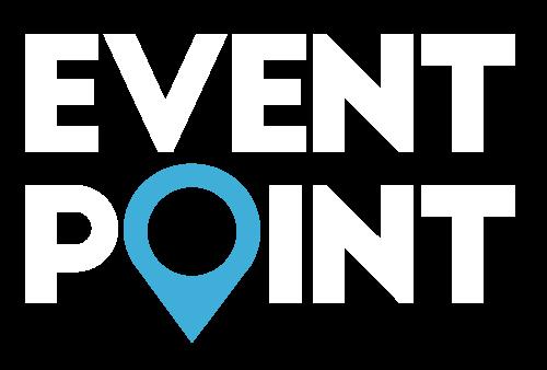 Event Point ürituste korraldamine