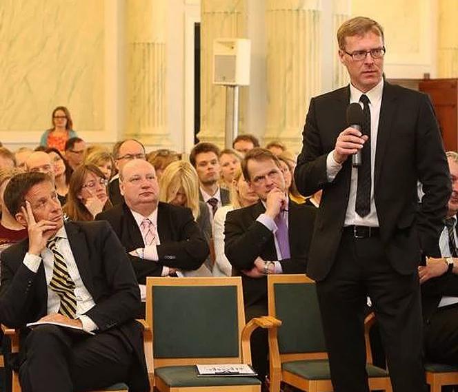 10_Eesti 10 aastat Euroopa Liidus ja NATOs